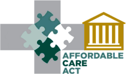ACA Resource Center